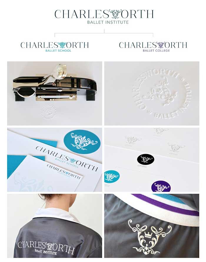 Charlesworth Ballet