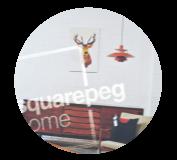 Squarepeg Home